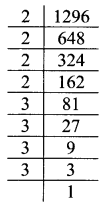 Maharashtra Board Class 7 Maths Solutions Miscellaneous Problems Set 1 6