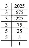 Maharashtra Board Class 7 Maths Solutions Miscellaneous Problems Set 1 7