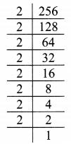 Maharashtra Board Class 7 Maths Solutions Miscellaneous Problems Set 1 8