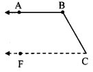 Maharashtra Board Class 9 Maths Solutions Chapter 2 Parallel Lines Practice Set 2.2 8
