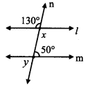 Maharashtra Board Class 9 Maths Solutions Chapter 2 Parallel Lines Problem Set 2 3