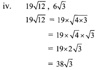 Maharashtra Board Class 9 Maths Solutions Chapter 2 Real Numbers Practice Set 2.3 10