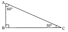 Maharashtra Board Class 9 Maths Solutions Chapter 3 Triangles Problem Set 3 15