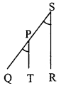 Maharashtra Board Class 9 Maths Solutions Chapter 3 Triangles Problem Set 3 9