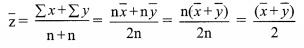 Maharashtra Board Class 9 Maths Solutions Chapter 7 Statistics Problem Set 7 2