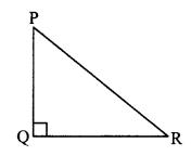 Maharashtra Board Class 9 Maths Solutions Chapter 8 Trigonometry Practice Set 8.1 10